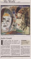 20_gendel-chronicle-dec2007.jpg